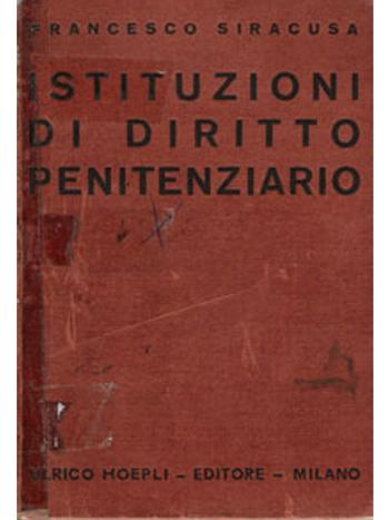 ist_dir_pen_front