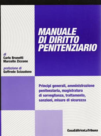manuale-di-diritto-penitenziario