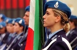 polizia-penitenziaria-femminile