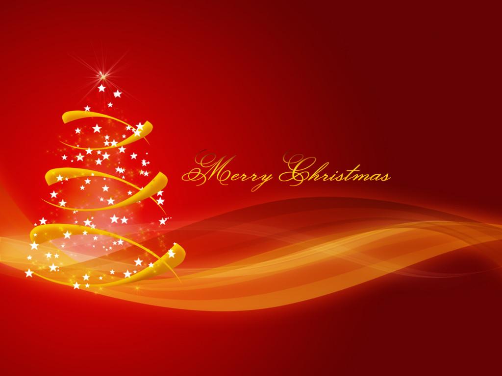 Natale2014