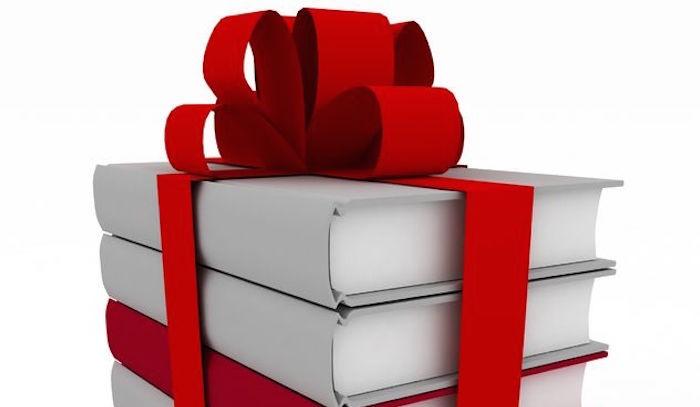 libri-da-regalare-a-natale