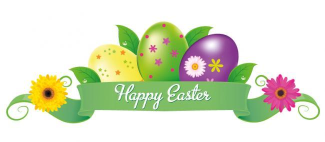 2_29-01-16-21-08_banner-buona-Pasqua-fiori-uova-happy-Easter-flowers-eggs-banner