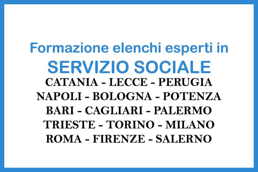 esperti-servizio-sociale-italia