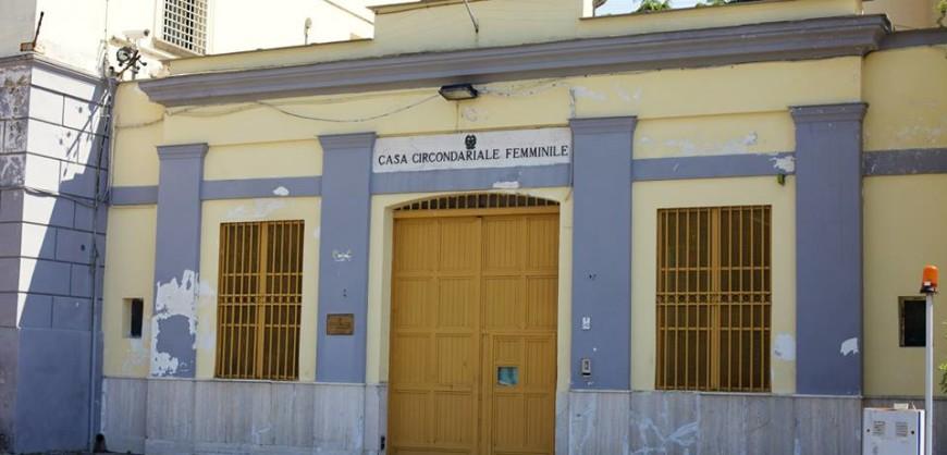 carcere-femminile-pozzuoli-870×418