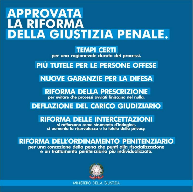 Infografica_processo_penale_800_d0