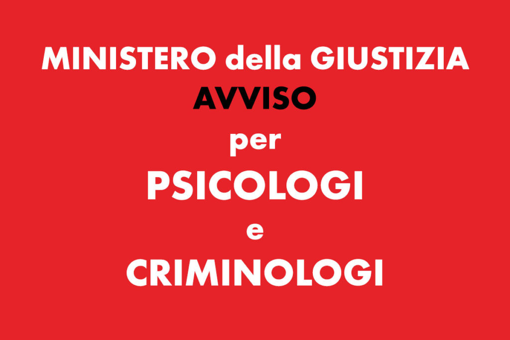 avviso-per-psicologi-ministero-giustizia_due
