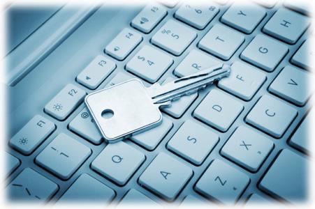 privacy(2)