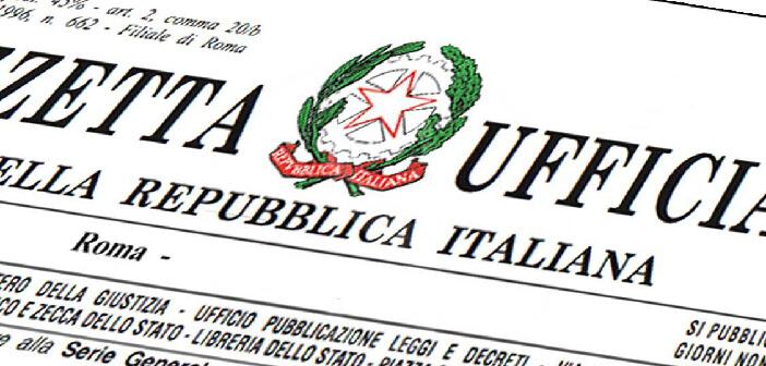 Gazzetta-Ufficiale-