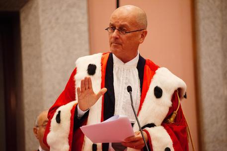 ++ Carceri: nuovo capo del Dap sarà Pg Reggio Petralia ++