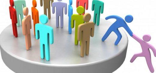 inclusione-sociale-concept-520×245