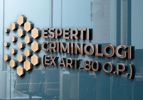 EC-Ex-Art.80-OP-3